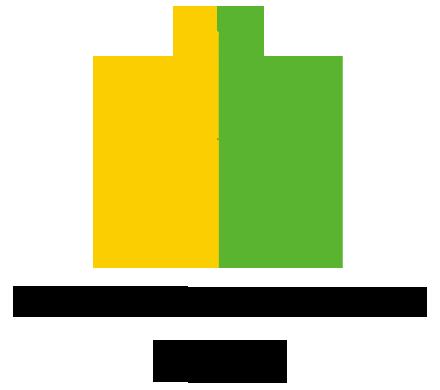 ペーパードライバー北関東